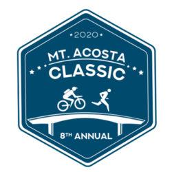 Mt Acosta Classic